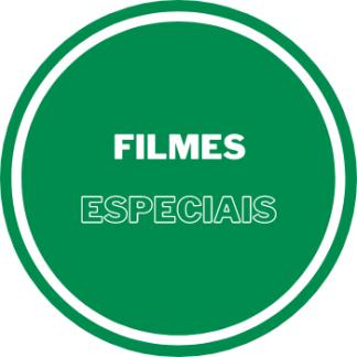 Filmes Especiais