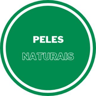 Peles Naturais