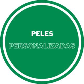 Personalizada
